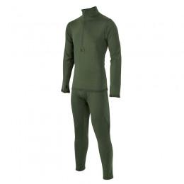 Термобелье Helikon-Tex® Underwear (full set) US LVL 2