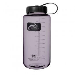 Бутылка фляга Helikon-Tex® TRITAN™ BOTTLE Wide Mouth (1 Liter)