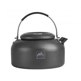 Чайник Helikon-Tex® CAMP KETTLE
