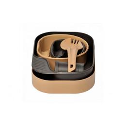 Набор посуды Wildo® CAMP-A-BOX® Complete