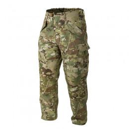 Брюки дождевик Helikon-Tex® ECWCS Trousers Gen II - H2O Proof