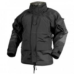 Куртка дождевик Helikon-Tex® ECWCS Parka Gen II - H2O Proof