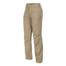 Брюки женские Helikon-Tex® WOMENS UTP® (Urban Pants®) - PolyCotton Ripstop