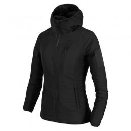 Куртка женская утепленная Helikon-Tex® WOMENS WOLFHOUND Hoodie Jacket®