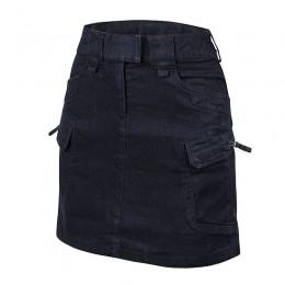 Юбка женская Helikon-Tex® UTL SKIRT® (Urban Skirt®) - Denim