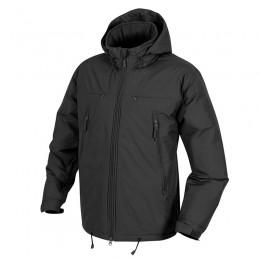 Куртка зимняя Helikon-Tex® HUSKY Winter Jacket - Climashield® Apex 100g