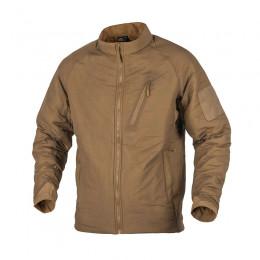 Куртка утепленная Helikon-Tex® WOLFHOUND Jacket