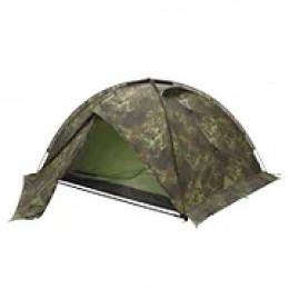 Палатки, спальные мешки НАТО
