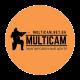 Екіпірувальний центр MULTICAM