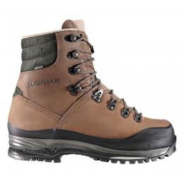 Ботинки зимние LOWA Bighorn Hunter G3 GTX®