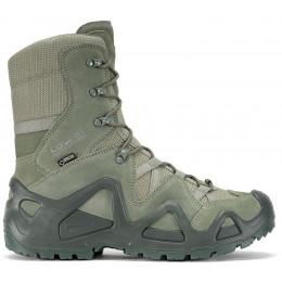 Ботинки Lowa Zephyr HI GTX® TF