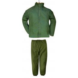 Костюм зимний реверсивный куртка+брюки оригинал ВС Великобритании