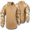 Боевая рубаха под бронежилет оригинал ВС Великобритании UBACS S95