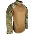 Боевая рубаха под бронежилет оригинал ВС Великобритании UBACS Soldier 95