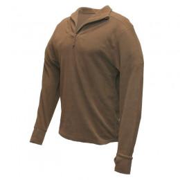 Рубашка термофлисовая оригинал ВС Великобритании Combat Undershirt Thermal PCS