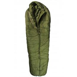 Спальный мешок зимний оригинал ВС Великобритании Sleeping Bag, Arctic