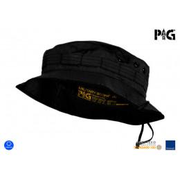 """Панама военная полевая P1G® """"MBH"""" (Military Boonie Hat) - Moleskin 2.0"""