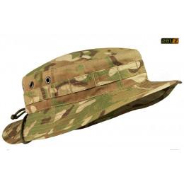 """Военная панама P1G-Tac® Military Boonie Hat """"MBH"""""""