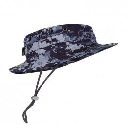 """Военная панама P1G-Tac® Military Boonie Hat """"MBH"""" UA NAVY"""