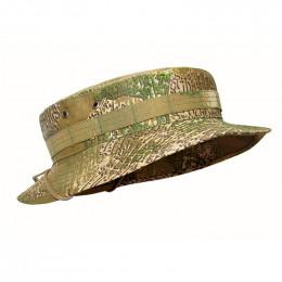 """Военная панама P1G-Tac® Military Boonie Hat """"MBH"""" VRN"""