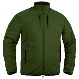 Куртка демисезонная P1G-Tac® CALIDUM (Polartec Power-Fill) Mil-Spec