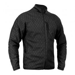 Куртка флисовая полевая P1G-Tac® GATOR