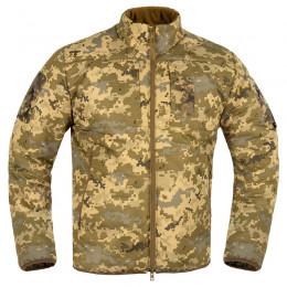 Куртка демисезонная утепленная P1G-Tac® SILVA