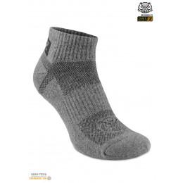 """Шкарпетки літні польові P1G-Tac® """"FRWS"""" (Frogman Range Workout Socks)"""