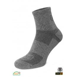 "Шкарпетки польові літні P1G-Tac® ""SHS"" (Summer Hiking Sox)"