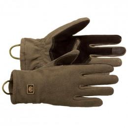 Перчатки зимние стрелковые P1G-Tac® RSWG (Rifle Shooting Winter Gloves)